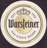 Pivní tácek warsteiner-254-small