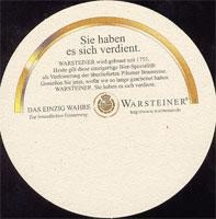 Pivní tácek warsteiner-26-zadek
