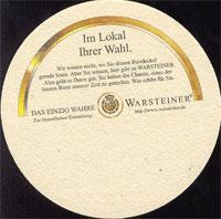 Pivní tácek warsteiner-27-zadek