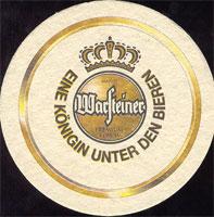 Pivní tácek warsteiner-30