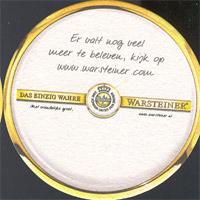 Pivní tácek warsteiner-32-zadek