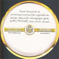 Pivní tácek warsteiner-33-zadek