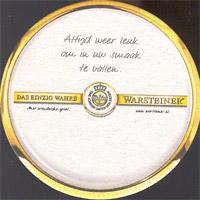 Pivní tácek warsteiner-36-zadek