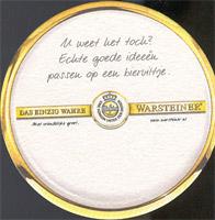 Pivní tácek warsteiner-37-zadek