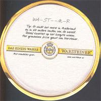 Pivní tácek warsteiner-38-zadek
