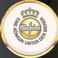 Pivní tácek warsteiner-40