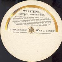 Pivní tácek warsteiner-7-zadek