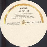 Pivní tácek warsteiner-8-zadek