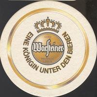 Pivní tácek warsteiner-8