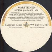 Pivní tácek warsteiner-9-zadek