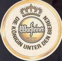 Pivní tácek warsteiner-9