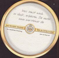 Pivní tácek warsteiner-97-zadek-small