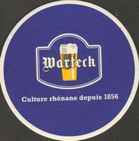 Pivní tácek warteck-10-zadek-small