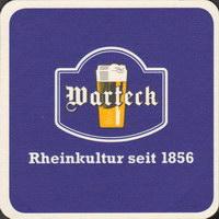 Pivní tácek warteck-11-small
