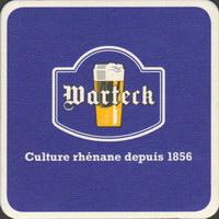 Pivní tácek warteck-11-zadek-small