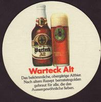 Pivní tácek warteck-14-small