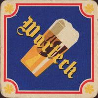Pivní tácek warteck-17-small