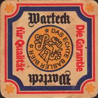 Pivní tácek warteck-17-zadek-small