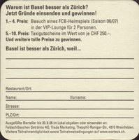 Pivní tácek warteck-23-zadek-small