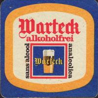 Pivní tácek warteck-24-small