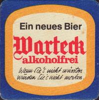 Pivní tácek warteck-24-zadek-small