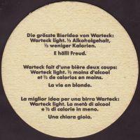 Pivní tácek warteck-30-zadek-small