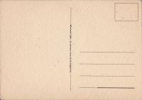 Pivní tácek warteck-31-zadek-small