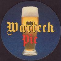 Pivní tácek warteck-33-small