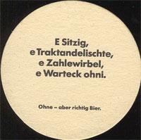 Pivní tácek warteck-6-zadek