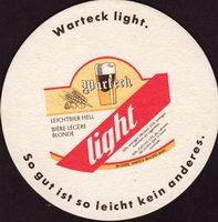 Pivní tácek warteck-9-small