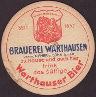 Bierdeckelwarthausen-1-small