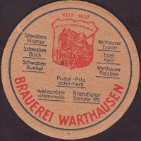 Bierdeckelwarthausen-1-zadek-small
