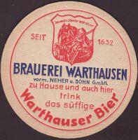 Bierdeckelwarthausen-2-small