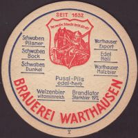 Bierdeckelwarthausen-2-zadek-small