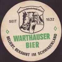 Beer coaster warthausen-3-small