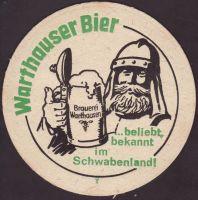 Beer coaster warthausen-3-zadek-small