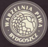 Pivní tácek warzelnie-piwa-1-small