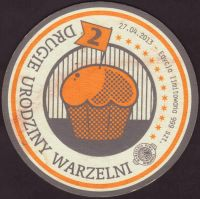 Pivní tácek warzelnie-piwa-1-zadek-small