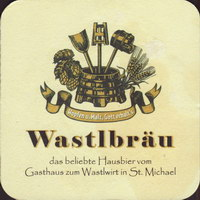 Beer coaster wastlwirt-1
