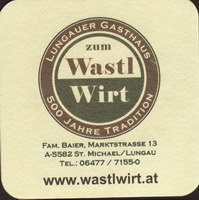 Beer coaster wastlwirt-1-zadek