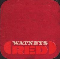 Pivní tácek watneys-mann-1-oboje-small
