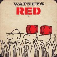 Pivní tácek watneys-mann-20-small
