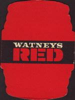 Pivní tácek watneys-mann-5-oboje-small