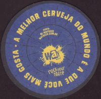 Beer coaster waybeer-6-zadek-small