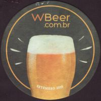 Beer coaster wbeer-4-small