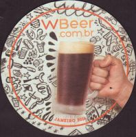 Beer coaster wbeer-7-small