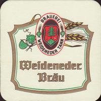 Pivní tácek weideneder-brau-1-oboje-small