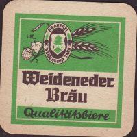 Pivní tácek weideneder-brau-11-small
