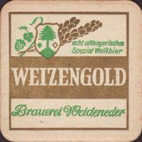 Pivní tácek weideneder-brau-17-zadek-small