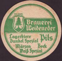 Pivní tácek weideneder-brau-18-oboje-small